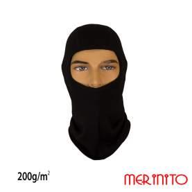 Cagula Merinito 200g lana merinos