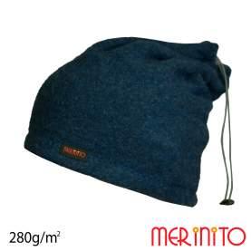 Caciula / Tub Merinito Soft Fleece 100% lana merinos
