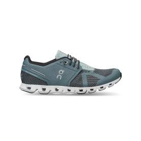 Pantofi alergare dama On Cloud Tide Magnet