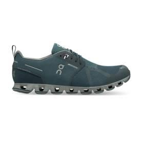Pantofi alergare On Cloud Waterproof storm lunar