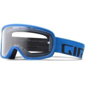 Ochelari Giro TEMPO Albastru