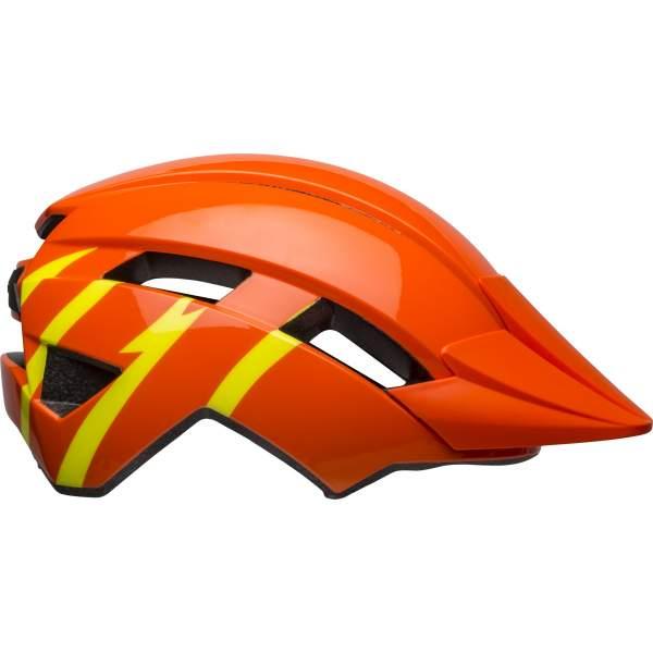 Casca Bell Sidetrack II orange