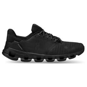 Pantofi alergare On Cloudflyer All Black