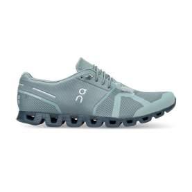 Pantofi alergare On Cloud sea