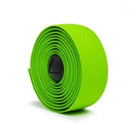 Ghidolina Fabric Silicone verde