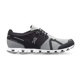 Pantofi alergare On Cloud black slate