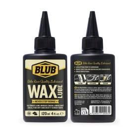 Blub Wax Lube 120 ML