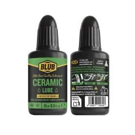 Blub Ceramic Lube 15 ML