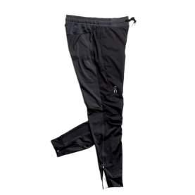 Pantaloni alergare On black
