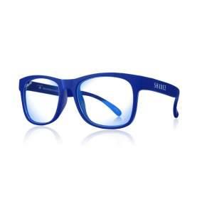 Ochelari Blue Control - Shadez - Blue, 16+