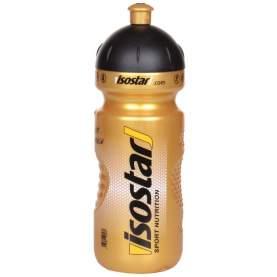 ISOSTAR BIDON GOLD 650ml