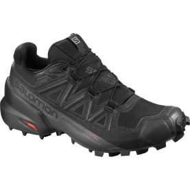 Pantofi Alergare  SPEEDCROSS 5 Gore-Tex  Femei