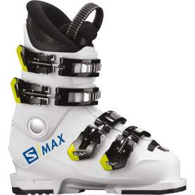 Clapari Ski S/Max 60T L Copii