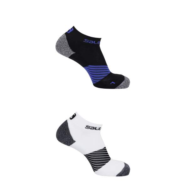 Sosete Alergare Salomon SPEED Unisex