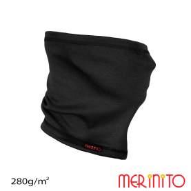 Neck Tube Merinito 280g lana merinos
