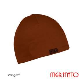 Caciula Merinito 200g lana merinos